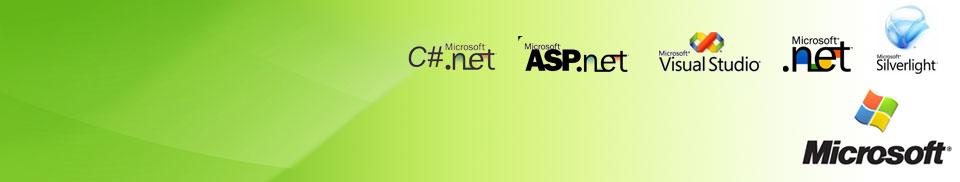 MyDrive Microsoft